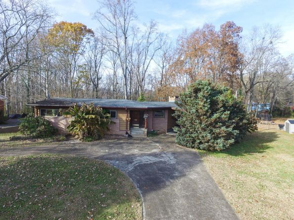 4 bed 3 bath Single Family at 366 East Dr Oak Ridge, TN, 37830 is for sale at 180k - 1 of 37