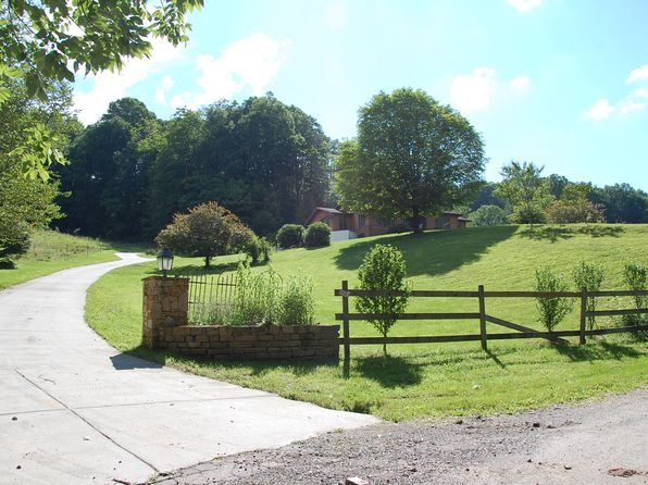 5 bed 5 bath Multi Family at 415 Beauty Spot Cove Rd Mars Hill, NC, 28754 is for sale at 995k - 1 of 25