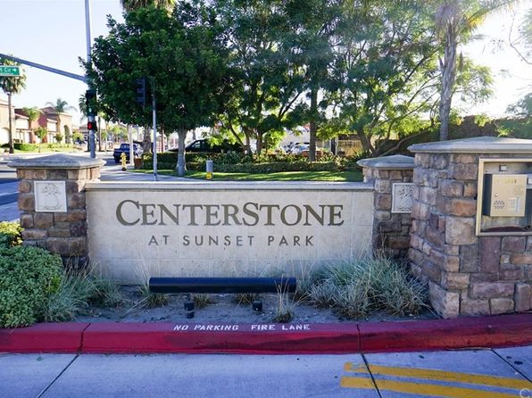 4 bed 3 bath Single Family at 69 Sunset Cir Westminster, CA, 92683 is for sale at 745k - 1 of 37