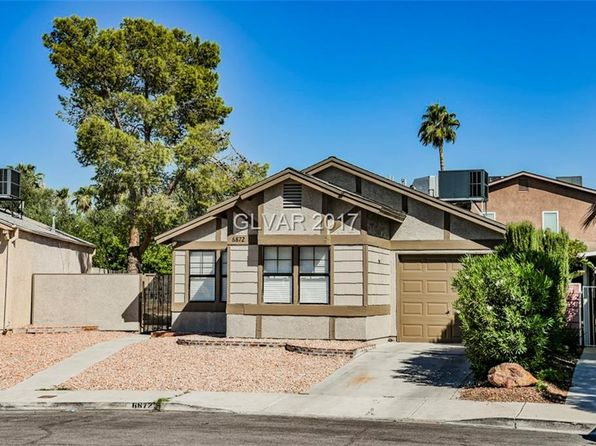 3 bed 2 bath Single Family at 6872 Arroyo Ave Las Vegas, NV, 89103 is for sale at 199k - 1 of 32