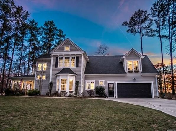 4 bed 4 bath Single Family at 286 TUSKARORA TRL MOORESVILLE, NC, 28117 is for sale at 575k - 1 of 36