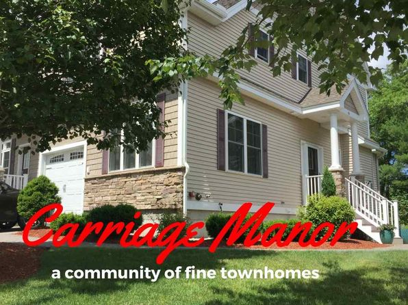 3 bed 3 bath Condo at 6 B Manor Dr Hooksett, NH, 03106 is for sale at 327k - 1 of 40