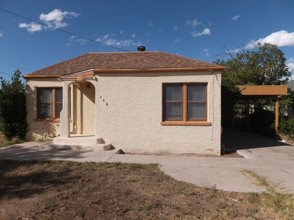 3 bed 1 bath Single Family at 116 W Relation St Safford, AZ, 85546 is for sale at 95k - 1 of 22