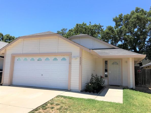3 bed 2 bath Single Family at 6337 Elkhorn Manor Dr Rio Linda, CA, 95673 is for sale at 259k - 1 of 18