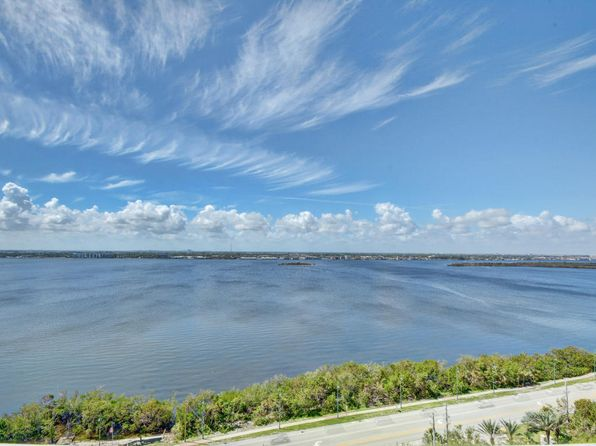2 bed 2 bath Condo at 5280 N Ocean Dr Riviera Beach, FL, 33404 is for sale at 869k - 1 of 76