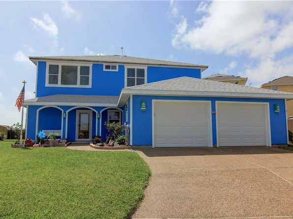 4 bed 3 bath Single Family at 1825 Palisades Dr Port Aransas, TX, 78373 is for sale at 500k - 1 of 39