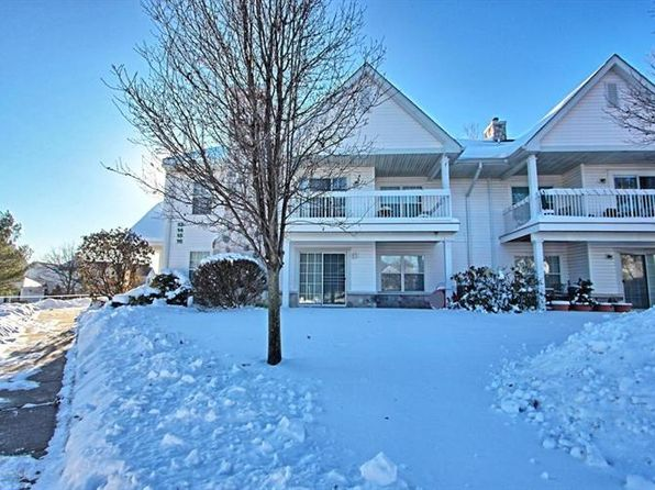 2 bed 2 bath Condo at 13 Juneau Ct Tinton Falls, NJ, 07712 is for sale at 245k - 1 of 30