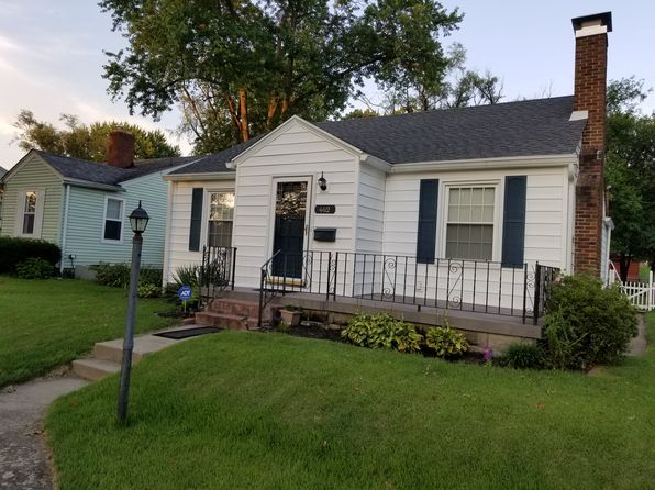 2 bed 1 bath Single Family at 462 S 24th St Terre Haute, IN, 47803 is for sale at 93k - 1 of 28