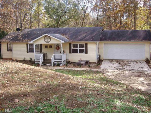 3 bed 2 bath Single Family at 6466 Narramore Ct Lula, GA, 30554 is for sale at 155k - 1 of 24