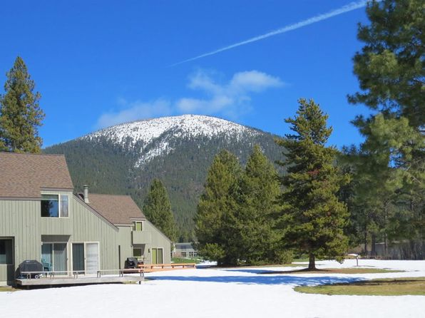 2 bed 2 bath Condo at 13400 Foxtail Gcc Black Butte Ranch, OR, 97759 is for sale at 320k - 1 of 25