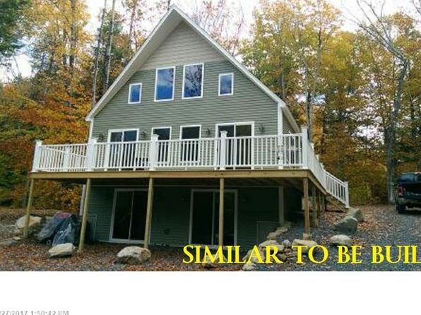3 bed 2 bath Single Family at 1684/1876 Ridge Rd Frye Island, ME, 04071 is for sale at 475k - 1 of 18
