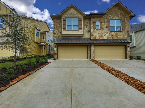 3 bed 3 bath Townhouse at 159 Axlewood Ct Montgomery, TX, 77316 is for sale at 220k - 1 of 25