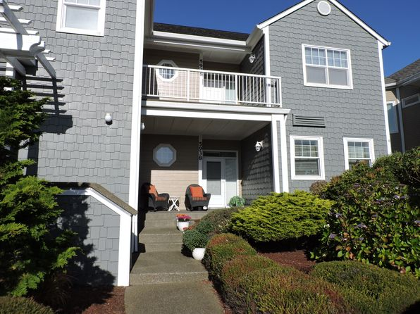 2 bed 2 bath Condo at 5938 SW Cupola Dr South Beach, OR, 97366 is for sale at 465k - 1 of 15