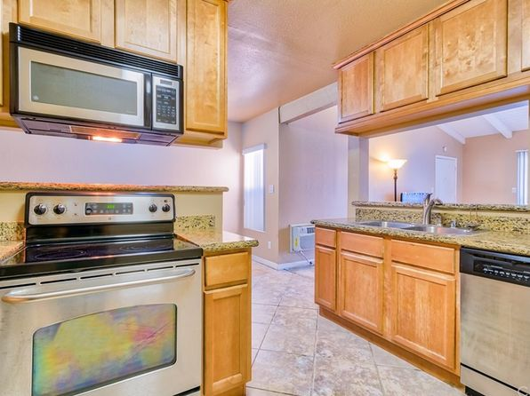 2 bed 2 bath Condo at 1345 Cabrillo Park Dr Santa Ana, CA, 92701 is for sale at 318k - 1 of 37