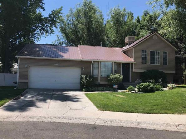 3 bed 2 bath Single Family at 2244 N Hollow Cir Elko, NV, 89801 is for sale at 225k - 1 of 15