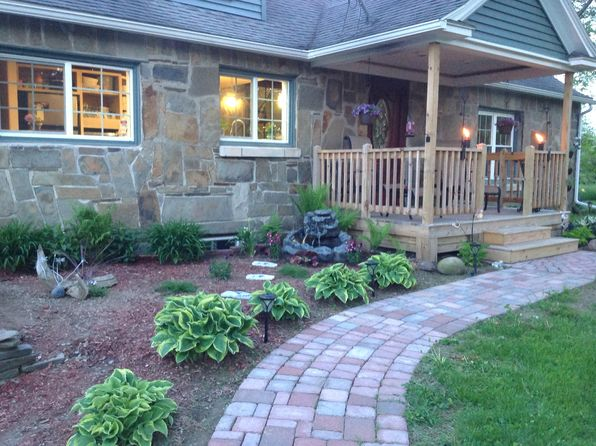3 bed 1 bath Single Family at 142 Jackson Creek Rd Erin, NY, 14838 is for sale at 180k - 1 of 21