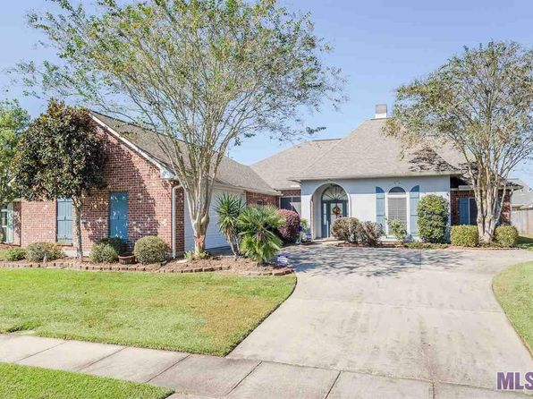 4 bed 3 bath Single Family at 3304 Harrells Lane Dr Baton Rouge, LA, 70816 is for sale at 320k - 1 of 34