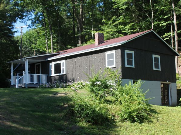 3 bed 2 bath Single Family at 12 Birch St Bellows Falls, VT, 05101 is for sale at 150k - 1 of 18