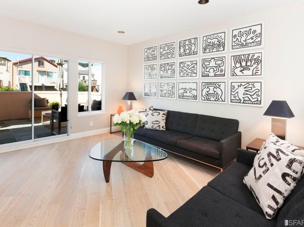 2 bed 2 bath Condo at 348 Church St San Francisco, CA, 94114 is for sale at 1.20m - 1 of 23