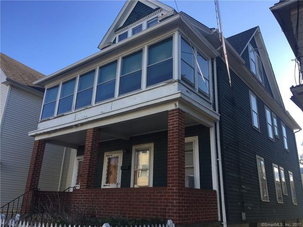 4 bed 2 bath Multi Family at 309 Coleman St Bridgeport, CT, 06604 is for sale at 100k - google static map