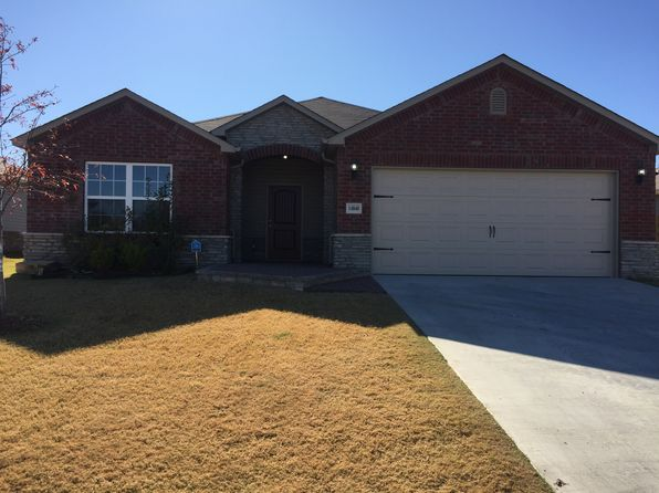 4 bed 2 bath Single Family at 14840 E 36th Pl Tulsa, OK, 74134 is for sale at 195k - 1 of 6