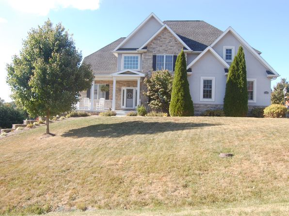 5 bed 6 bath Single Family at 1765 Janie Ln Rockingham, VA, 22801 is for sale at 550k - 1 of 67