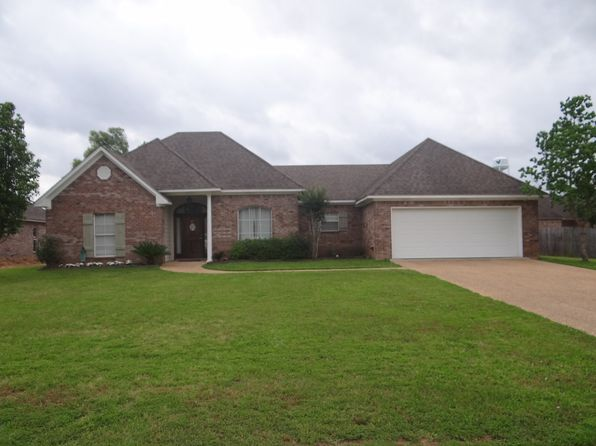 3 bed 2 bath Single Family at 106 Butler Creek Dr Florence, MS, 39073 is for sale at 199k - 1 of 28