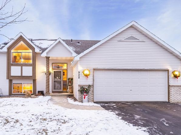 belle plaine hindu singles Your best source for belle plaine, mn homes for sale, property photos, single family homes and more.