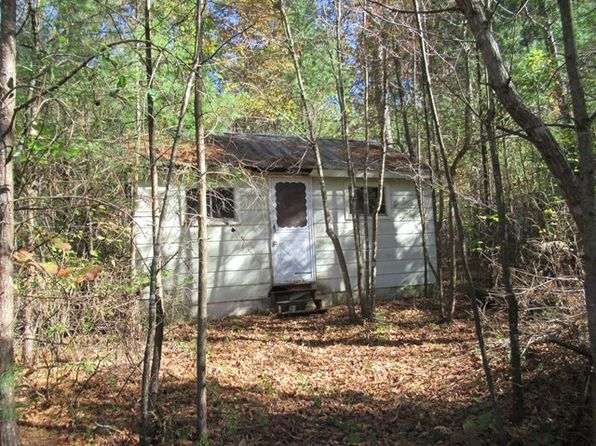 1 bed 1 bath Single Family at  Other Gap Mills, WV, 24941 is for sale at 40k - 1 of 19