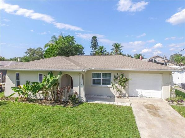 3 bed 2 bath Single Family at 266 Maple Ave Palm Harbor, FL, 34684 is for sale at 260k - 1 of 25