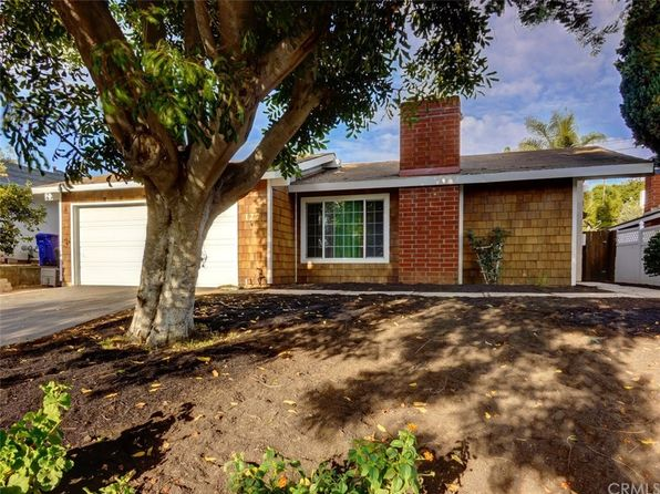 3 bed 2 bath Single Family at 127 Bluebird Park Rd Fallbrook, CA, 92028 is for sale at 399k - 1 of 15