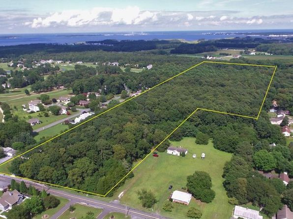 null bed null bath Vacant Land at  Parcel 163 Irons Rd Dagsboro, DE, 19939 is for sale at 1.50m - google static map