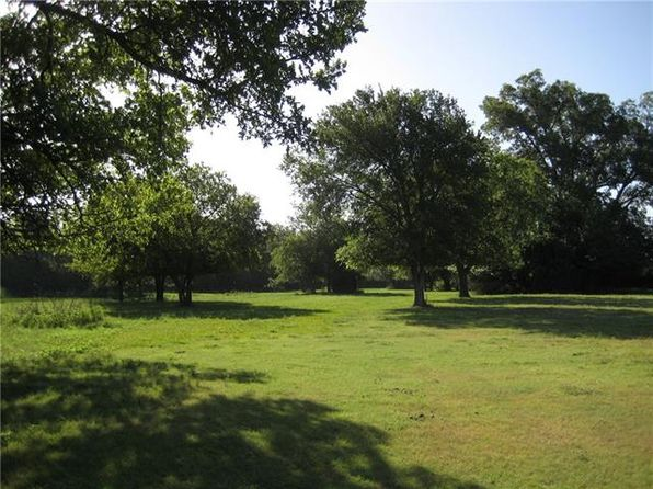 null bed null bath Vacant Land at 000 Cleveland Gibbs Northlake, TX, 76262 is for sale at 897k - 1 of 25
