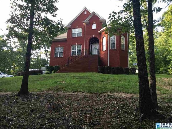 4 bed 4 bath Single Family at 8151 Sharit Dairy Rd Gardendale, AL, 35071 is for sale at 310k - 1 of 33