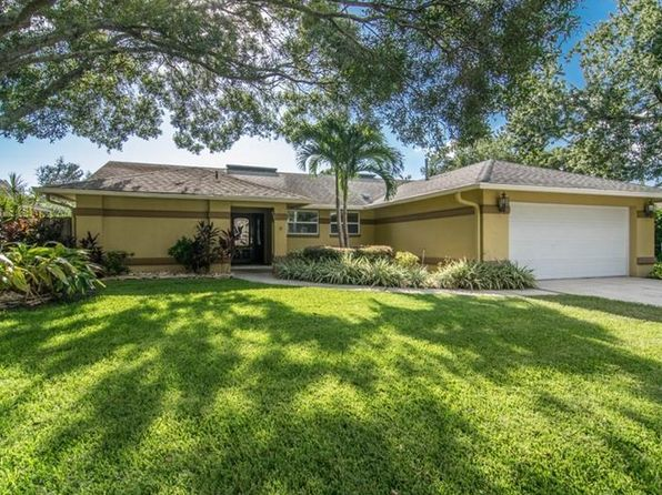 3 bed 2 bath Single Family at 12478 93rd Way Largo, FL, 33773 is for sale at 315k - 1 of 23