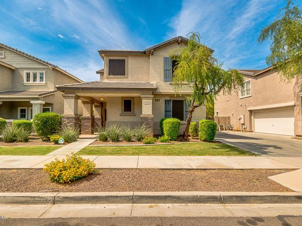 4 bed 2.5 bath Single Family at 2228 E Sunland Ave Phoenix, AZ, 85040 is for sale at 245k - 1 of 76