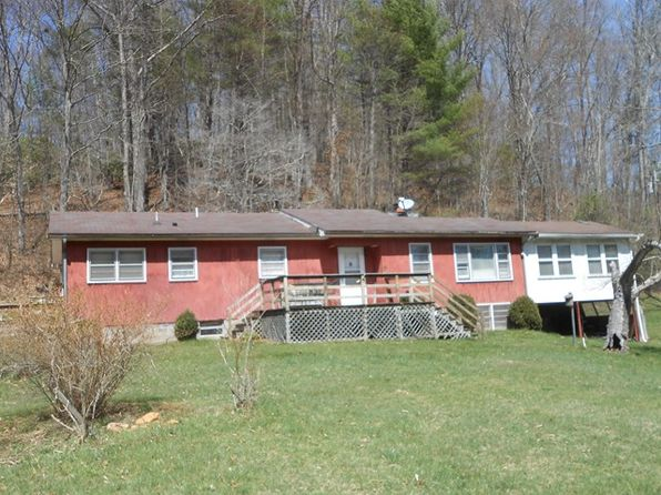 3 bed 2 bath Single Family at 818 Little Snake Creek Rd Fancy Gap, VA, 24328 is for sale at 249k - 1 of 18