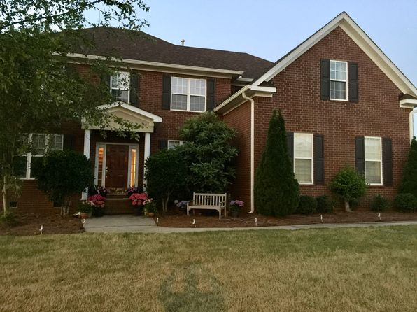 5 bed 3 bath Single Family at 716 Avrett Cir Evans, GA, 30809 is for sale at 330k - 1 of 25