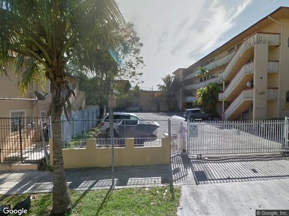 2 bed 1 bath Condo at 1220 SW 5TH ST MIAMI, FL, 33135 is for sale at 113k - google static map