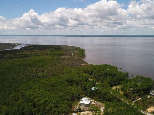 null bed null bath Vacant Land at  Whispering Pnes Santa Rosa Beach, FL, 32459 is for sale at 395k - 1 of 41