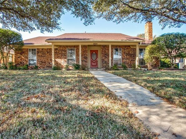 3 bed 2 bath Single Family at 2405 Golden Oaks Dr Garland, TX, 75044 is for sale at 259k - 1 of 25