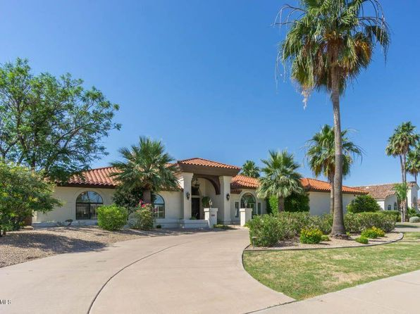 5 bed 3.5 bath Single Family at 11127 E SORREL LN SCOTTSDALE, AZ, 85259 is for sale at 935k - 1 of 33