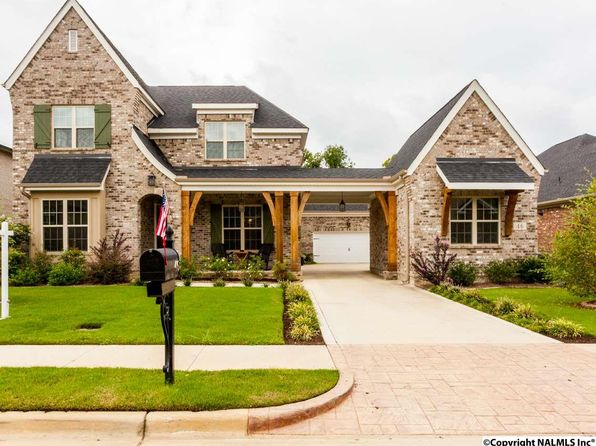 4 bed 4 bath Single Family at 46 Summerlyn Way SE Gurley, AL, 35748 is for sale at 466k - 1 of 26