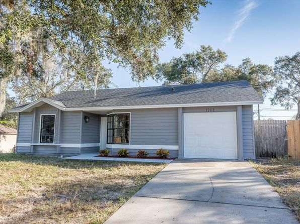 3 bed 1 bath Single Family at 1762 Mayhill St Deltona, FL, 32738 is for sale at 125k - 1 of 22