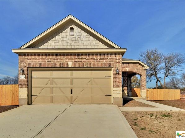 3 bed 2 bath Single Family at 9228 Lonesome Oak Dr Temple, TX, 76502 is for sale at 164k - 1 of 23
