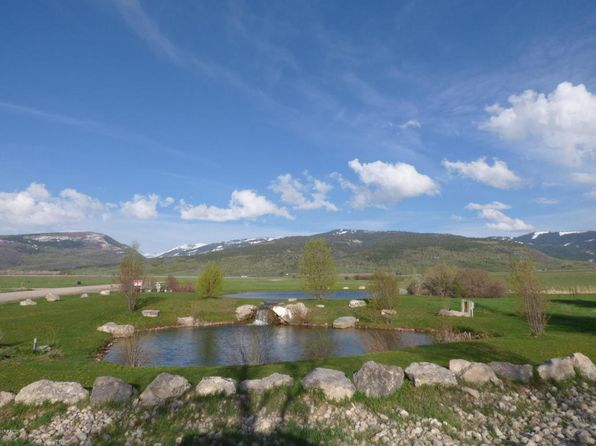 null bed null bath Vacant Land at 687 Somerset Ln Driggs, ID, 83422 is for sale at 50k - 1 of 43