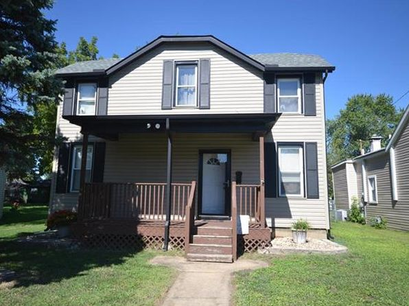 2 bed 1 bath Single Family at 18 N Missouri Ave Belleville, IL, 62220 is for sale at 40k - 1 of 20