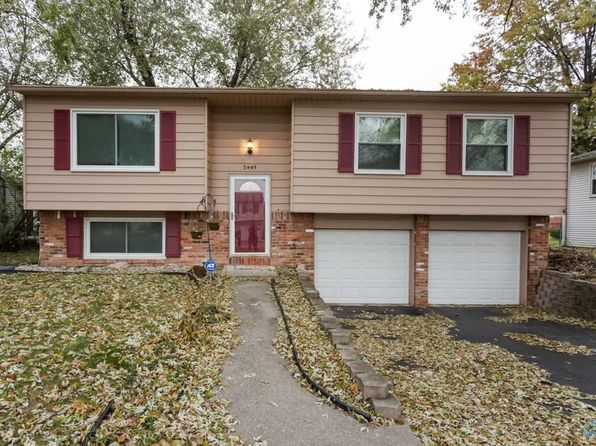3 bed 2 bath Single Family at 2443 Jamestown Dr Northwood, OH, 43619 is for sale at 130k - 1 of 36