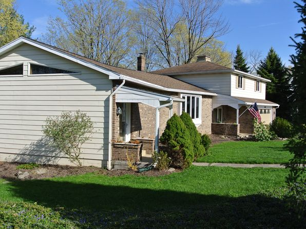 4 bed 4 bath Single Family at 2432 W Lake Rd Skaneateles, NY, 13152 is for sale at 348k - 1 of 20