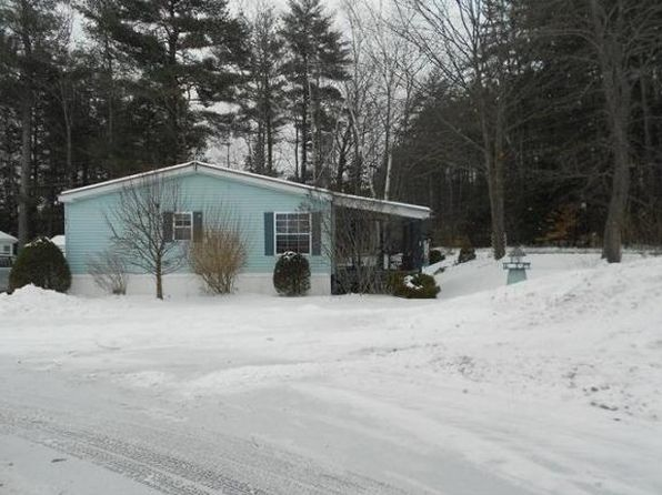 3 bed 2 bath Single Family at 303 Old Lake Shore Rd Gilford, NH, 03249 is for sale at 80k - 1 of 10